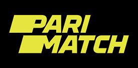 parimatch.limsky.com.ua