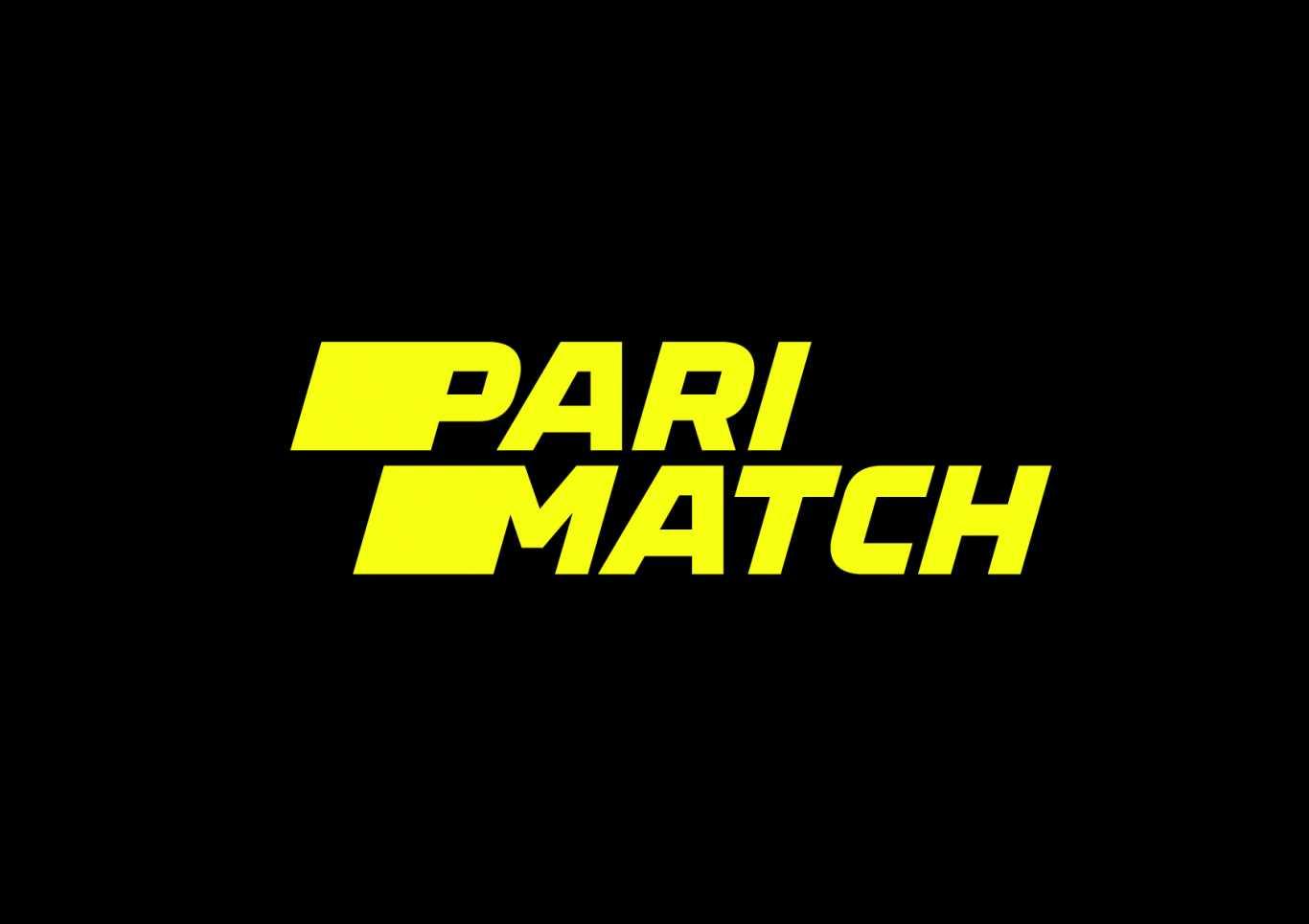 VPN от Париматч